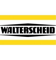 DOUILLE INFÉRIEURE POUR ROTULE A CONE DE GUIDAGE WALTERSCHEID