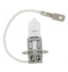 Lampe H3 12/24V