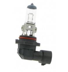 Lampe H9 12/24V