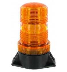 Feu à éclats type 528 Lampe ou LED - Fixation par vis