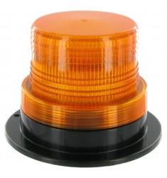 Feu à éclats type 538 Lampe ou LED - Fixation par vis