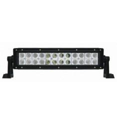 Rampe LED 72W