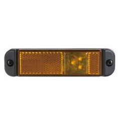Feu de gabarit 3 LED