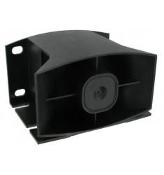 Alarmes de Recul 87-112 db Bruit Blanc