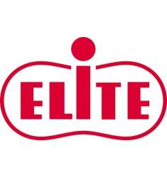 Chaine Elite Simple Standard et Renforcée