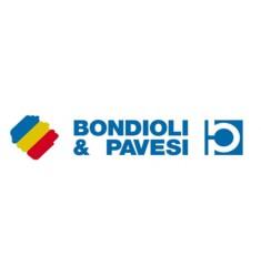 Verrou Poussoir pour Mâchoire BONDIOLI