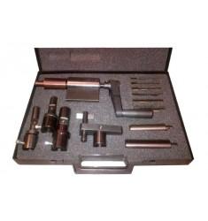Kit DMIE 32 M612 - Malette de dénudage