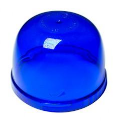 Globe Bleu pour Gyrophare