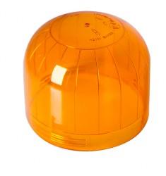 Globe Orange Gyrophare Eurorot SIRENA