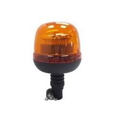 Gyrophare 12/24V Flash LED - Flexible