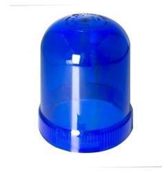 Globe Bleu pour Gyrophare SIRIUS