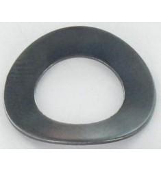 Rondelles Onduflex Bombées Forme A