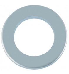 Rondelles Plates pour Vis Tête Cylindrique DIN 433 Zingué