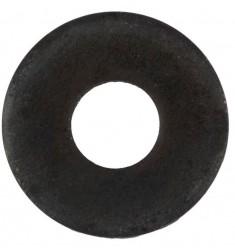 Rondelles Plates Traitées DIN 6340 Brut