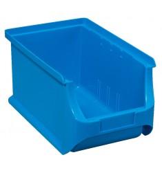 Boîte de rangement T3 Bleu