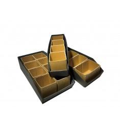 Containers en Fibre