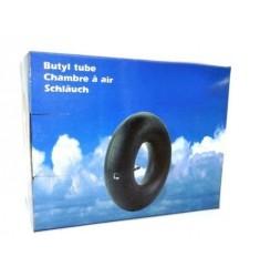 Chambres à air pour pneu de Faneuse
