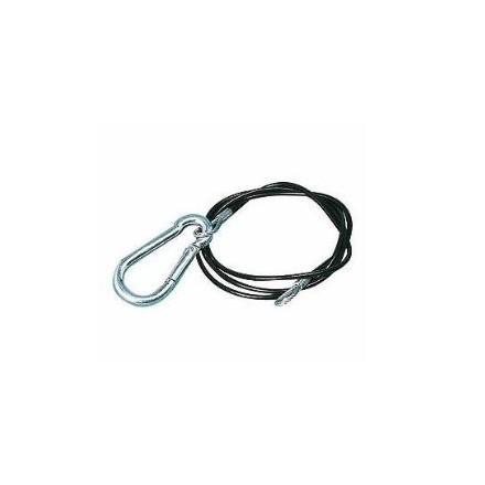 Câble de Rupture Longueur 1m13 / 1m85