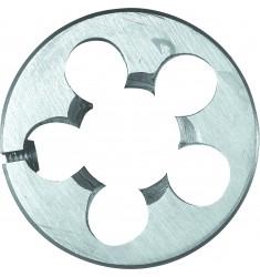 Filières extensibles GAZ B.S.P 55°