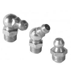 Graisseur hydraulique Droit/45°/90°
