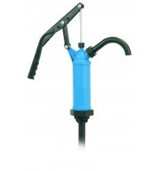 Pompe à levier Antigel, Liquide de Refroidissement, alcool, gasoil et autre