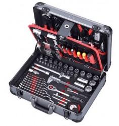 Valise d'outils professionnels Y-136C JET Promac