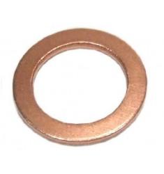 Coffret Joints cuivre 135 pièces
