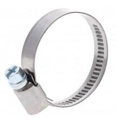 Coffret SONOFIX Colliers de serrage Inox DIN 3017