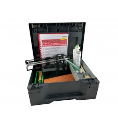 Kit Réparation MATO BOND MULTIFACE 1.5 pour bande transporteuse