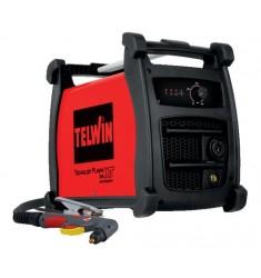 Découpeur PLASMA TELWIN 54XT 230V AVEC COMPRESSEUR