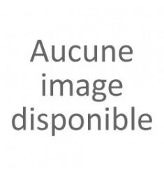JEU D'ADAPTEURS +  et  - BORNES PLATES - BORNES RONDES